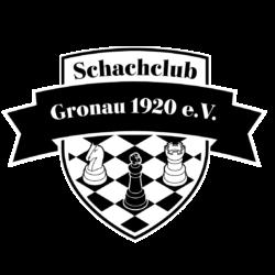SC Gronau